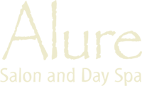 Alure Salon & Day Spa