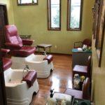 Alure Salon and Day Spa - Sauk City, Wisconsin